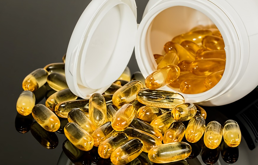 Omega 3 maščobne kisline – Kaj moramo vedeti o omega 3 kislinah in maščobah?