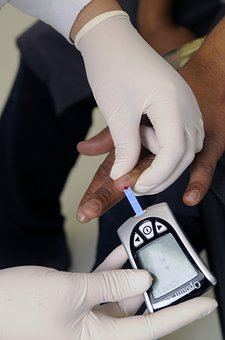 Kako znižati povišan holesterol?