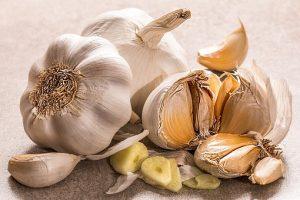 povišan holesterol znaki