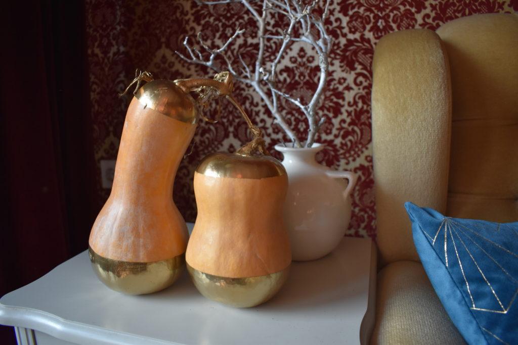 Ročno izdelane vaze iz keramike za rože