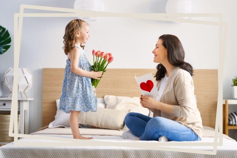 darilo-materinski-dan