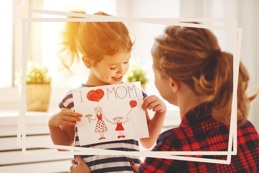 materinski-dan-darilo