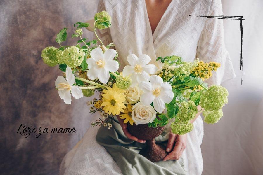 roze-za-mamo